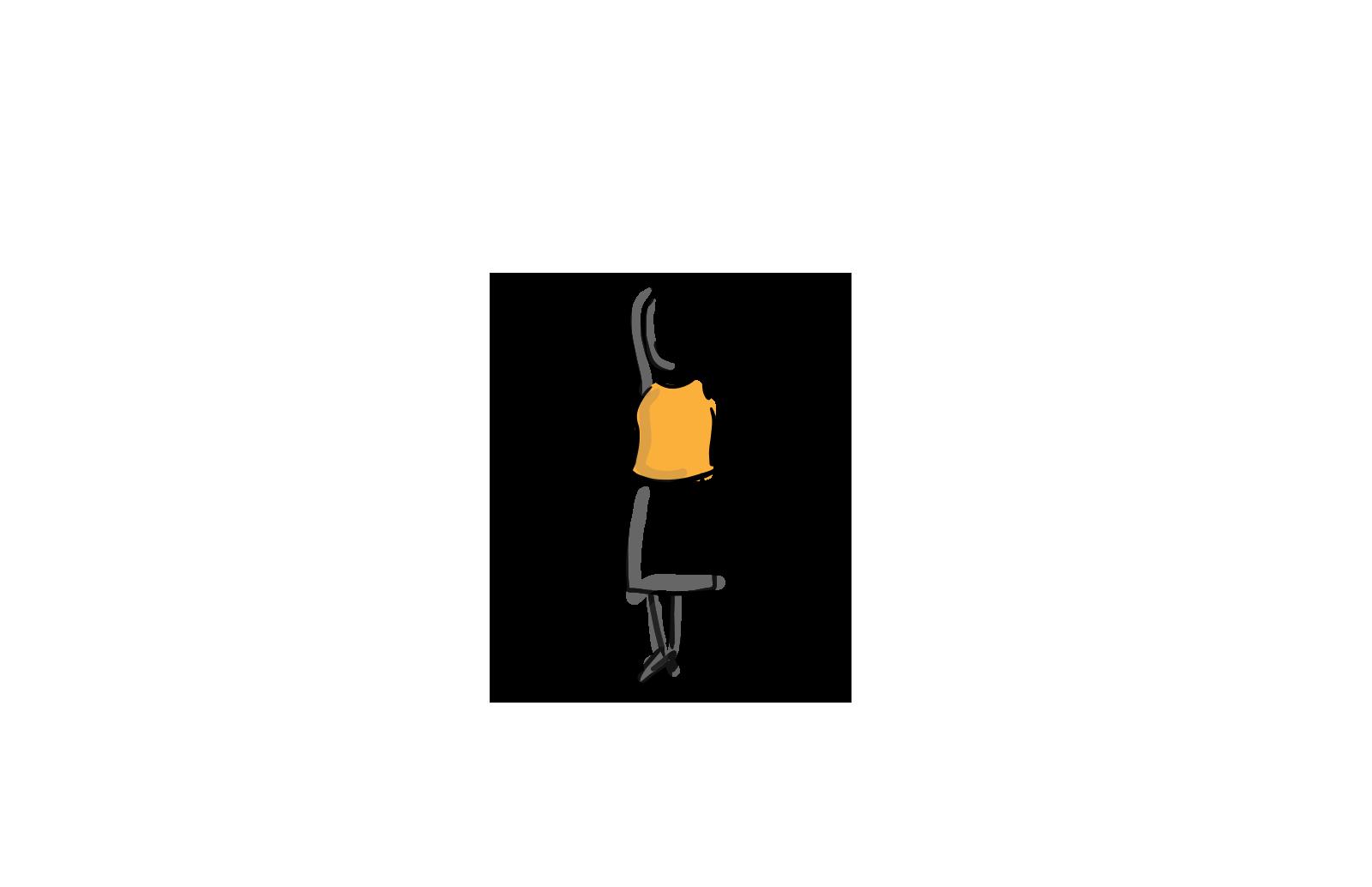 Illustration der Aufgabenbereiche von smep-consult